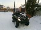 Зима!!!_1