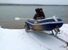 Прокат лодок_1