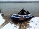 Прокат лодок_2