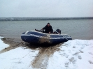 Прокат лодок_3