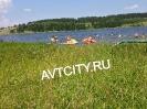 Полазна Зеленый пляж Прокат гидроциклов_1