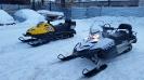 Снегоход_1