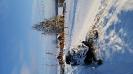 Снегоход_2