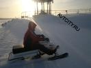 Прокат снегоходов_1