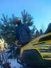 катание на снегоходах_5